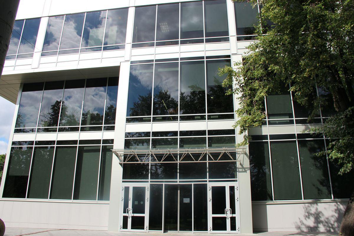 выполненная работа на ул. Хамовнический Вал д 32, площадь 70 кв.м.